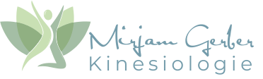 Kinesiologie - Miriam Gerber